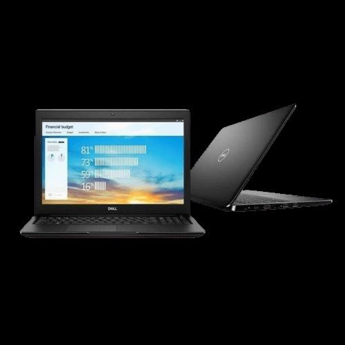 Laptop Dell Latitude 3500 42LT350002