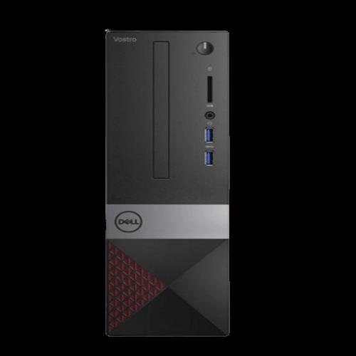 Máy Bộ PC Dell Vostro 3471 SFF 70205610 (i5-9400/4GB/1TB HDD/UHD 630/Win10)