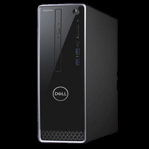 Máy tính đồng bộ Dell Inspiron 3471 STI51522W(form nhỏ)