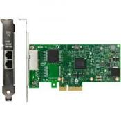 Lenovo I350-T2 2xGbE BaseT Adapter for System x
