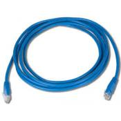 PATCH CORD AMP CAT5 3M