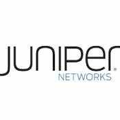 PAR-ND-EX23-24P - Juniper Networks J-Partner Agility Services Next-Day - Extended service agreement - replacement - 1 year - shipment - 12x5 - response time: NBD - for P/N: EX2300-24P
